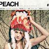 PEACHmagazine
