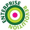 Enterprise Revolution