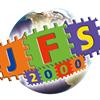 JFS 2000 Ltd