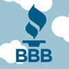 BBB Serving Central and Northern Alberta