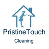 Pristine Touch Cleaning