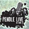 Pendle Live