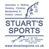 Stuart's Sports