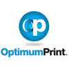 Optimum Print - Printing in Clacton and Colchester Essex Printers