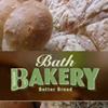 Bath Bakery