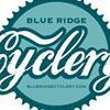 Blue Ridge Cyclery