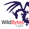 Wild Bytes Café and Lounge