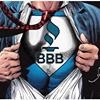 BBB Serving Nebraska, South Dakota, The Kansas Plains and Southwest Iowa