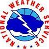 US National Weather Service San Francisco Bay Area/Monterey California