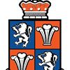Mold Town Council / Cyngor Tref yr Wyddgrug