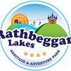 Rathbeggan Lakes - Family Adventure Park