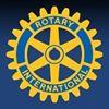 Welshpool Rotary Club