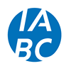 International Association of Business Communicators (IABC)