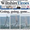 Wiltshire Times thumb