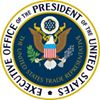 Office of the U.S.Trade Representative 44