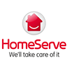 HomeServe UK