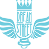 Dream Street Models & Events
