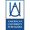 American University in Bulgaria - AUBG