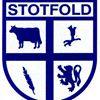 Stotfold Town Council