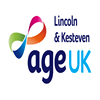 Age UK Lincoln & South Lincolnshire