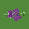 Ivyaura Bespoke Furniture and Gifts etc