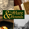 Hare and Hounds, Corsham thumb
