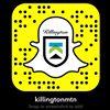 Killington Resort thumb