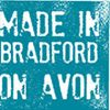 Made in Bradford on Avon