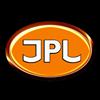 JPL Peking Express