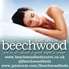 Beechwood Beds & Mattresses
