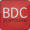 BDC Scaffolding