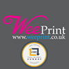 Wee Print ltd. thumb