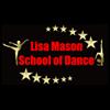 Lisa Mason School of Dance