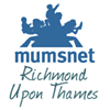 Mumsnet Richmond upon Thames