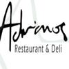 Adriano`s Restaurant