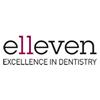Elleven Dental Practice