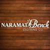Naramata Bench Clothing