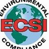 Environmental Compliance Specialists, INC.