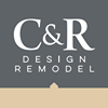 C&R Remodeling