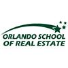 Orlando School of Real Estate