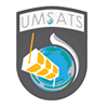 University of Manitoba Space Applications and Technology Society (UMSATS)