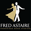Fred Astaire Franchised Dance Studios Corporate