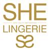 SHE Lingerie