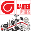 Otto Ganter GmbH & Co. KG