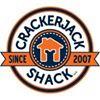 The Crackerjack Shack