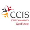 Calgary Catholic Immigration Society CCIS