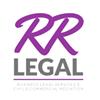 RR Legal