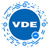 VDE Technologieverband