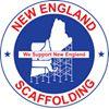New England Scaffolding