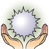 Healing Hands School of Holistic Health